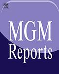 Molecular Genetics and Metabolism Reports