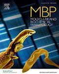 Molecular & Biochemical Parasitology