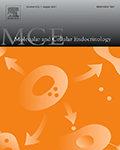 Molecular and Cellular Endocrinology