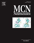 Molecular and Cellular Neuroscience