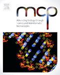 Molecular and Cellular Probes