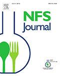 NFS Journal