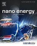 Nano Energy