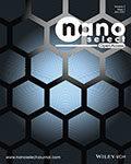 Nano Select