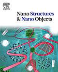 Nano-Structures & Nano-Objects