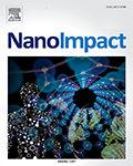 NanoImpact