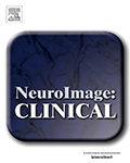 NeuroImage: Clinical