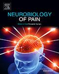 Neurobiology of Pain