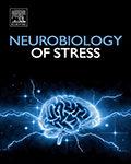 Neurobiology of Stress