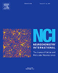 Neurochemistry International