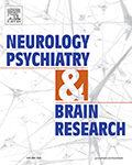 Neurology, Psychiatry and Brain Research