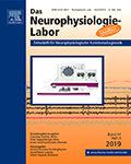 Neurophysiologie-Labor