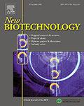 New BIOTECHNOLOGY