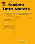 Nuclear Data Sheets