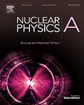 Nuclear Physics, Section A