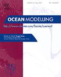 Ocean Modelling