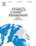 Ocean and Coastal Management