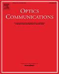 Optics Communications