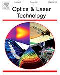 Optics and Laser Technology