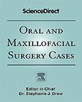Oral and Maxillofacial Surgery Cases