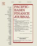 Pacific-Basin Finance Journal