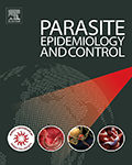 Parasite Epidemiology and Control