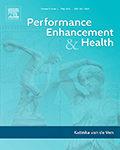 Performance Enhancement & Health