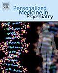 Personalized Medicine in Psychiatry