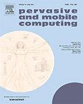 Pervasive and Mobile Computing