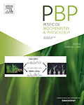 Pesticide Biochemistry and Physiology