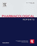 Pharmacological Reports