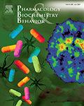 Pharmacology, Biochemistry and Behavior
