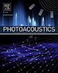 Photoacoustics