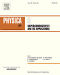 Physica C: Superconductivity and its applications