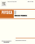 Physica D: Nonlinear Phenomena