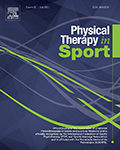Physical Therapy in Sport