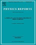 Physics Reports
