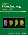 Plant Biotechnology Journal