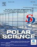 Polar Science