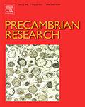 Precambrian Research