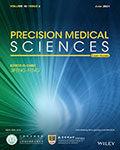 Precision Medical Sciences