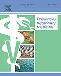 Preventive Veterinary Medicine