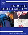 Process Biochemistry