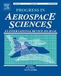 Progress in Aerospace Sciences