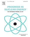 Progress in Nuclear Energy