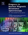 Progress in Nuclear Magnetic Resonance Spectroscopy