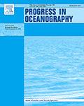 Progress in Oceanography