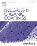 Progress in Organic Coatings