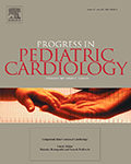 Progress in Pediatric Cardiology