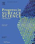 Progress in Surface Science